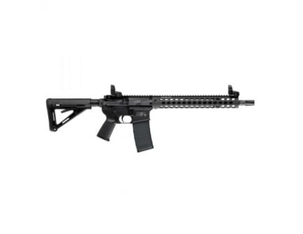 S&W M&P 15 TS Rifle - 811024
