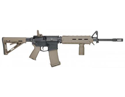 S&W Rifle M&P15 MOE Mid Length Rifle, Flat Dark Earth - 811054