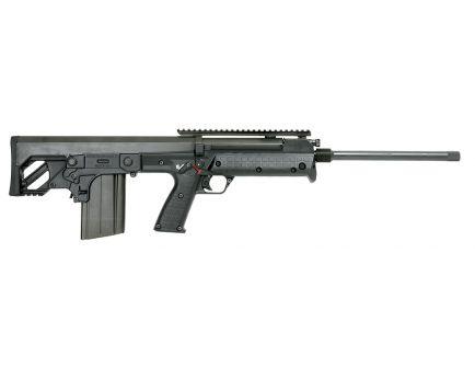 Kel-tec RFB .308 Win/7.62 AR-10 Rifle - RFB24GRN