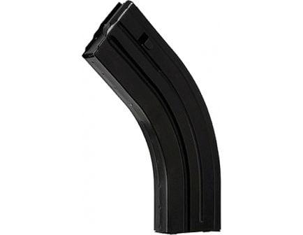 ProMag 30 Round 7.62x39mm AR-15 Detachable Magazine, Blue - COL-A20