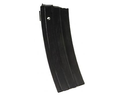ProMag 30 Round .223 Rem/5.56 Ruger Mini-14 Detachable Magazine, Blue - RUG-A3