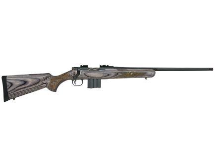 Mossberg MVP Predator 223 Rem/5.56 NATO 10+1 Bolt Action Centerfire Rifle, Sporter - 27724