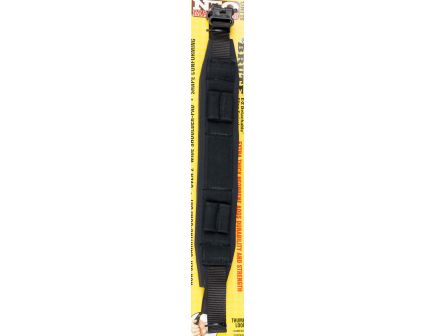 The Outdoor Connection Neo Magnum Sling, Black
