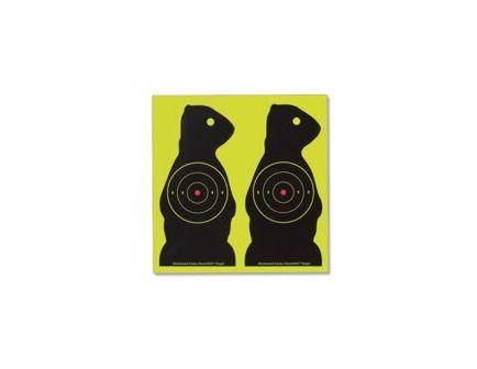 Shoot-N-C Prairie Chuck Target 12
