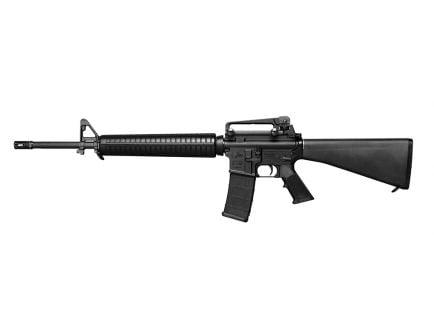 Colt .223 Rem/5.56 AR-15 Rifle - AR15A4