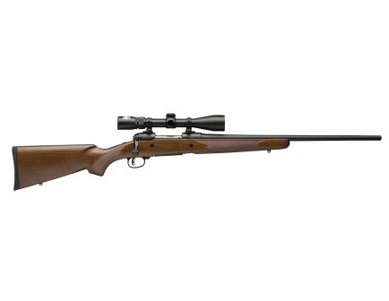 Savage Arms 110 Trophy Hunter XP 300 Win Mag 3 Round Bolt Action Centerfire Rifle, Sporter - 19794