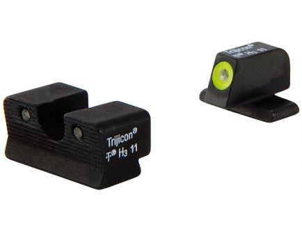 Trijicon HD Night Sights for SIG P220 / P229 Pistols
