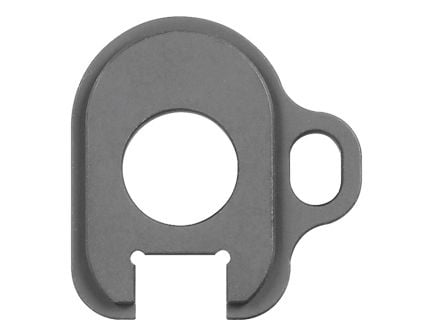 Midwest Industries Remington 870 Looped End Plate Sling Adapter, Right Hand - MCT870-1R