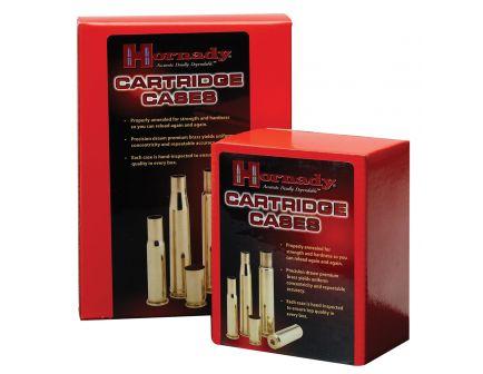 Hornady .338 Lapua Mag Unprimed Brass Cartridge Case, 20/pack - 8684