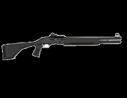 Mossberg 930 SPX Pistol Grip 8-Shot 12ga Shotgun 85370
