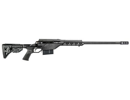 Savage Arms 110 BA Stealth 300 Win Mag 5 Round Bolt Action Centerfire Rifle