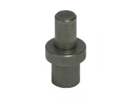 RCBS - Lube-A-Matic Top Punch #311 - 82513