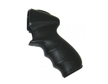 TacStar Shotgun Forend Grip - Remington 870 1081153