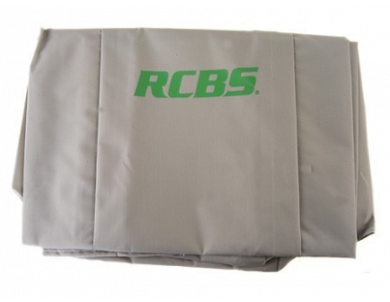 RCBS - Dust Cover for The Mini Grand Shotshell Press - 86886