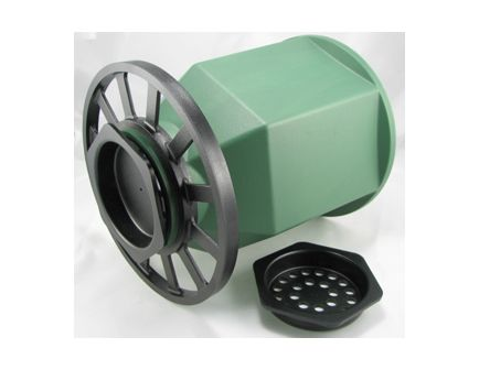 RCBS - Sidewinder Rotary Case Tumbler Drum Assembly - 87050