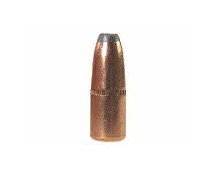 Sierra .30 Caliber (.308) 150gr FN Bullets (30-30) 100ct - 2000