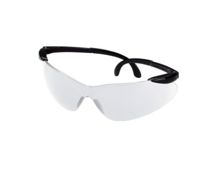 Champion Bal Glasses Gray/Clear