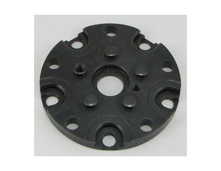RCBS - Piggyback, AmmoMaster, Pro2000 Progressive Press Shellplate #39 (38 Colt Super) - 88839