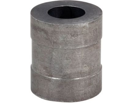 RCBS - Powder Bushing #474 - 89139