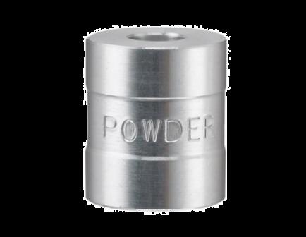 RCBS - Powder Bushing #486 - 89141