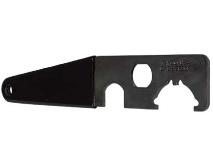 TAPCO AR Rifle Stock Wrench Tool - 16609