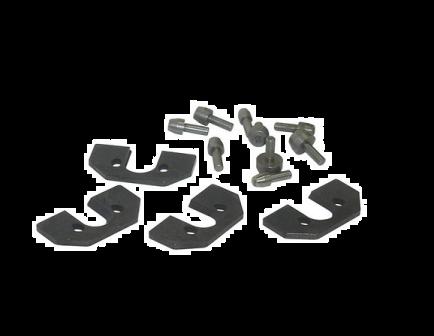 RCBS - Trim Pro Case Trimmer Shellholder #42 (376 Steyr) - 90342