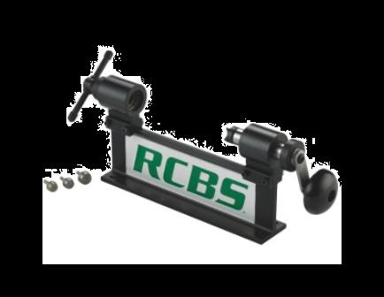 RCBS HC Case Trimmer Kit