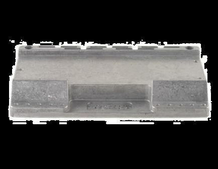 RCBS - Trim Pro Case Trimmer Stan - 90360