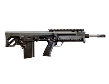 """Kel-Tec RFB 18"""" Barrel .308 Black  RFB18"""