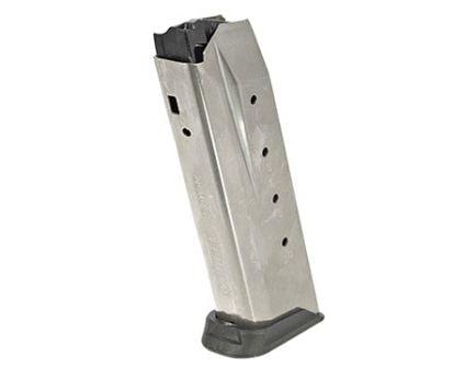 Ruger Magazine: American Pistol: 45 Auto/ACP 10rd Capacity - 90512