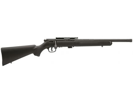 Savage Arms 93 FV-SR 22 WMR 5 Round Bolt Action Rimfire Rifle