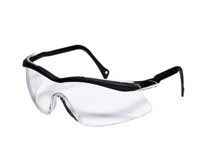 Peltor XF1 X-Factor Safety Glasses 90970