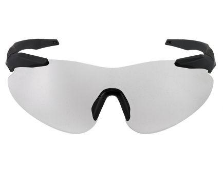 Beretta Soft Touch Basic Glasses, Clear Lens - OCA100020900