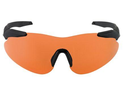 Beretta Soft Touch Basic Glasses, Orange Lens - OCA100020407