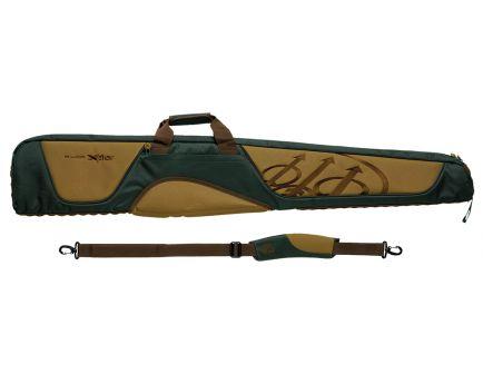 Beretta Xplor Soft Shotgun Case - FO1201890730