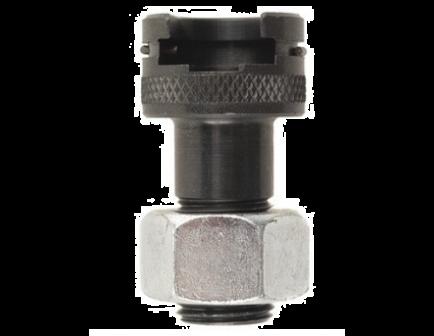RCBS - H Press Shellholder Adapter - 9180