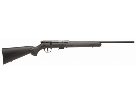 "Savage 93F .22WMR, 21"" Barrel, Synthetic Stock  91800"