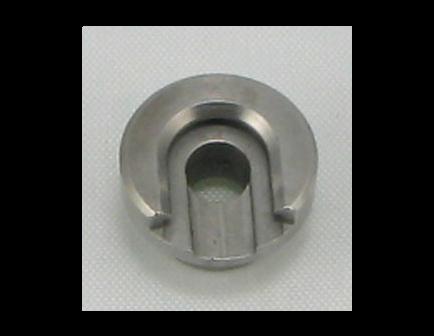 RCBS - Shellholder # 7 - 9207
