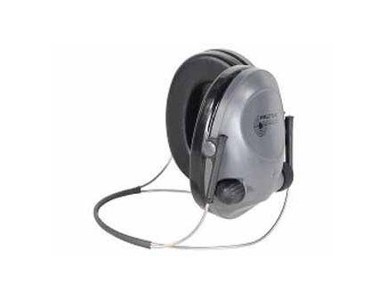Peltor Tactical 6S Earmuffs 97043