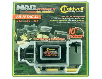 Caldwell Tac 30 .223 Rem 20 Round Loader Mag Charger - 1075250