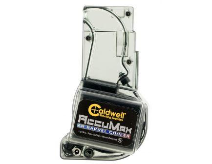 Caldwell Accumax 12 V AR-15 Barrel Cooler - 390247