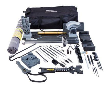 Wheeler Delta Series AR Armorer's Ultra Kit - 156559
