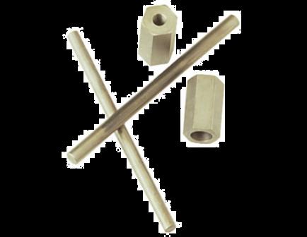 Stuck Case Remover -2 Kit