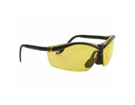 Peltor XF4 Shooting Glasses Yellow Lens