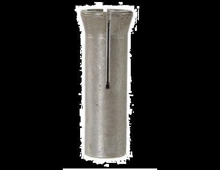 RCBS - Collet Bullet Puller Collet 30 Caliber (308 Diameter) - 9426