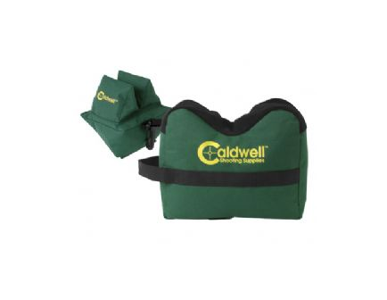 Caldwell DeadShot Shooting Rest Rear 640271