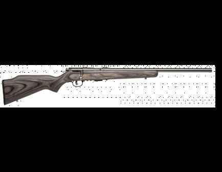 Savage 93R17 BVSS 17 HMR Bolt Action Rifle 96705