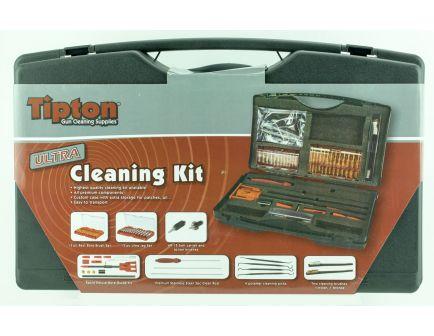 Tipton Ultra Cleaning Kit - 554400