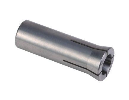 RCBS - Collet Bullet Puller Collet 25 Caliber (257 Diameter) - 9422