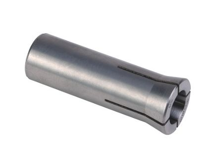 RCBS - Collet Bullet Puller Collet 33 Caliber (338 Diameter) - 9427